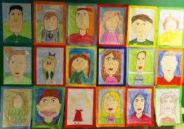 art class 1