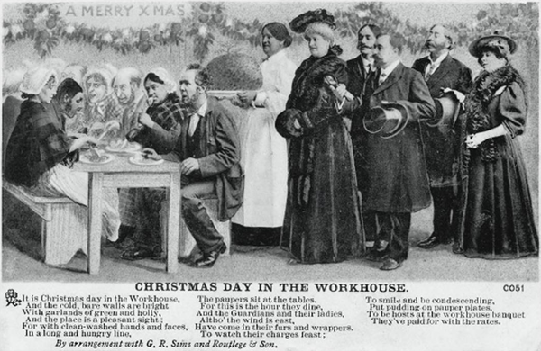 Christmas_Day_in_the_Workhouse