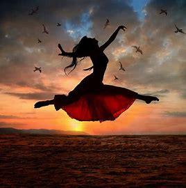 joy of dance image